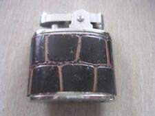"""Vintage """"WILLOW"""" Made in Japan Cigarette Lighter"""