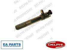 IGNITION COIL FOR ALFA ROMEO FIAT LANCIA DELPHI CE20056-12B1
