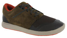 Merrell Freewheel Infuse Lace Trainers Mens Casual Stylish Fashion Shoes J91947
