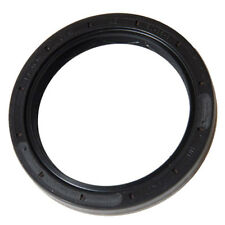 Gearbox Diff Driveshaft Oil Seal Replacement Audi A2 - Corteco 01031878B