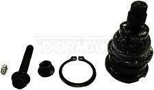 Suspension Ball Joint Front Upper Dorman 531-347