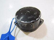 Vergaserdeckel Keihin VB54 Vergaser carburetor cap Honda CB 650 C RC05 #3