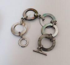 Lia Sophia AVALON Bracelet NWOT Ret $58 MOP