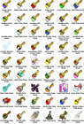 Every Paint Brush - Neopets (#1 Store for Neopets! - Trusted & Safe Delivery)