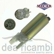 4035 Pompa Carburante Benzina Fiat Seicento 1.1 40 kw (187)  2010->