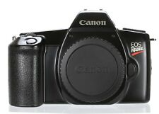 Canon EOS Rebel Body Only Fully functional  (Réf#E-157)