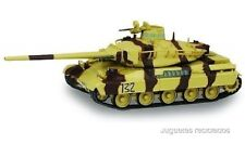 1/72 AMX30 GREEK ARMY AUFOR ALTHEA TANK TANQUE EAGLEMOSS DIECAST