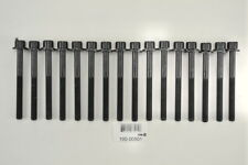 Engine Cylinder Head Bolt Set ITM 100-00501