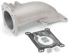Edelbrock 3847 Throttle Body Intake Elbow