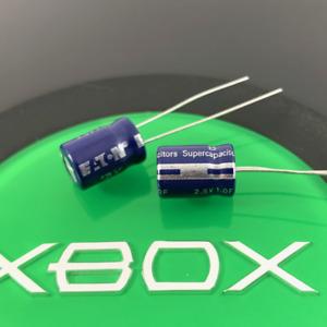 Xbox Clock Capacitor (for Original Xbox)