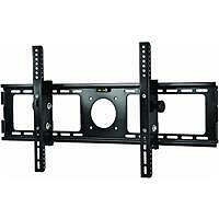 "Peerless 37""-60"" Adjustable Tilt Wall Mount Bracket For Flat Panel TV's HPT-LU"