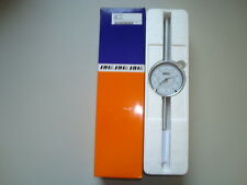 "0~2"" RANGE PRO-SERIES AGD GROUP 2-DIAL INDICATOR P/N #4000-0002"