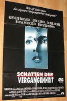 """Schatten der Vergangenheit """"Dead Again"""" Filmplakat / Poster A1 60x84cm"""