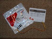 Beckett 7006U Cad Cell Flame Sensor - 6 HOUR SHIPPING!