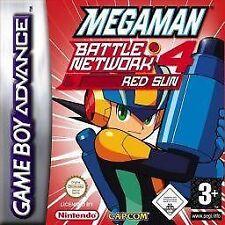 Mega Man Action/Adventure Rating 3+ Video Games