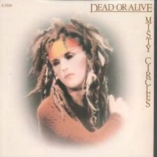 """Dead or Alive You spin me round... (Murder Mix, 1984) [MAXI 12""""]"""