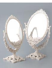 Desktop Cosmetic Mirror Small abletop Mirror