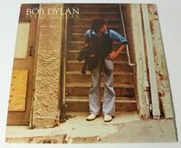 BOB DYLAN  STREET LEGAL 1978  COLUMBIA 35453 VG+
