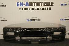 BMW 3er E46 STOßSTANGE VORNE BJ 1998-2001 5111 8195283 LIMOUSINE KOMBI KRATZER