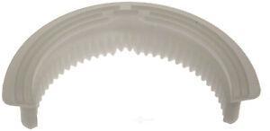 Windshield Wiper Transmission Gear Dorman 924-389