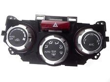 Subaru Forester III (SH) 2.0 AWD Klimabedienteil 72311SC170
