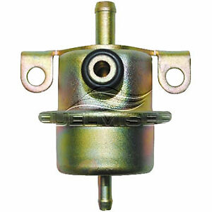 Fuelmiser Fuel Pressure Regulator FPR-120 fits BMW 3 Series 318 i (E21) 77kw,...