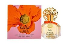 Vince Camuto Bella by Vince Camuto 3.4 oz EDP Perfume for Women New In Box