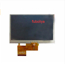 LCD Display + Touch Screen For Garmin NUVI 1390 1350T 1310 1300 1310T 1300T f8