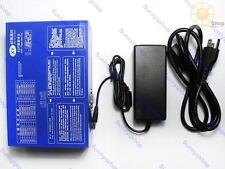 EDP panel tester tool kit 22 resolutions for Laptop Repair LCD screen display