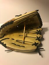"Easton SYFP1250 12.5"" Synergy Fastpitch Softball Baseball Glove RHT"