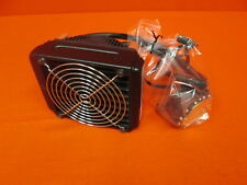 Intel Motherboard Liquid Cooler Fan BXTS13X Very Good 0027