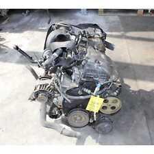 Motore NFZ 157000 km Peugeot 206 Mk2 2000-2009 1.6 benzina usato 32417 100-2-D-4