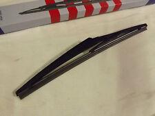 Hyundai i20 Genuine (OE) Rear Windscreen Wiper Blade P/N 988501J000