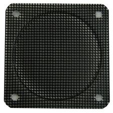 IGT Speaker Grille - IGT Slant Top. 2.5 inches x 2.5 inches (130-130-03)