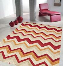 Unbranded Modern Acrylic Shag Rugs