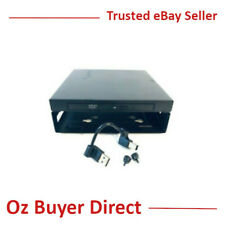 Bulk of 50x - Lenovo M93P/M83 Tiny External USB Optical DVDRW Drive 04X2176 VESA