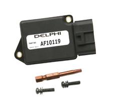 NEW! Delphi AF10119 Mass Air Flow Sensor for Ford F-150 F-250 Econoline Lincoln