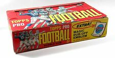 you pick any, 15 card lot from the 1961 1962 1963 1964 Topps Football set
