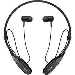 Jabra Halo Fusion Bluetooth Headphones