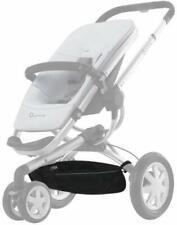 Basket for Quinny Buzz Stroller (stroller sold seperatley)