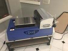 OmniPrint FreeJet 300TX Plus DTG and Printer