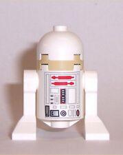 LEGO Star Wars - 10144 - R5-D4 - Mini Figure / Minifig