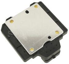 Ignition Control Module Standard LX-386 fits 96-02 Saturn SC1 1.9L-L4
