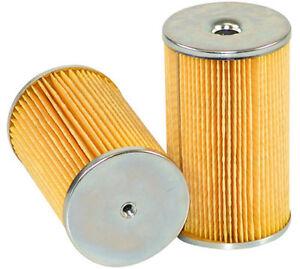 Kraftstofffilter Tankfilter für Deutz F2L 712 usw. VTE441