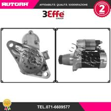 STRE055-G Motorino d'avviamento (3 EFFE - COMPATIBILE)