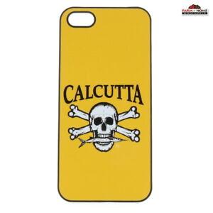 Calcutta iPhone 5 Snap-On Hard Case ~ new