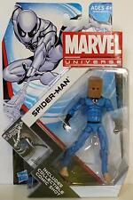 Marvel Universe Series 4 Figure 14 Future Foundation Spider-man