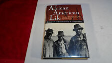 African American Life in the Rural South, 1900-1950 (Hardcover) by R. Douglas Hu