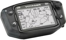 TRAIL TECH 2016-2017 Yamaha YFM700K Kodiak [IRS] VOYAGER GPS KIT # TRA912-114