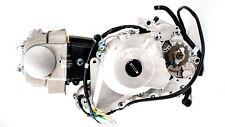 Stomp Pit Bike Juicebox 90cc Automatic Complete Engine Kit CRF50 JB Demon X